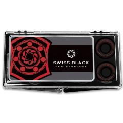 Подшипники FKD Swiss Black